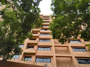 Apartamento En Ventaen Valencia, El Parral, Venezuela, VE RAH: 20-19935