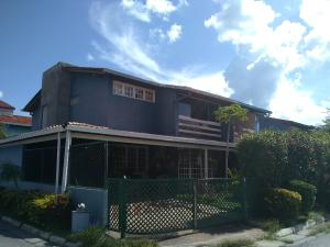 Townhouse En Ventaen Guatire, El Castillejo, Venezuela, VE RAH: 20-19707