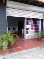 Local Comercial En Alquileren Puerto La Cruz, Puerto La Cruz, Venezuela, VE RAH: 20-19700