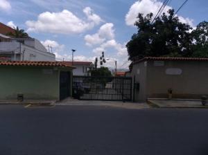 Casa En Ventaen Caracas, Los Chorros, Venezuela, VE RAH: 20-19726