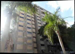 Apartamento En Ventaen Caracas, El Rosal, Venezuela, VE RAH: 20-20383