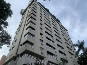 Apartamento En Alquileren Caracas, El Rosal, Venezuela, VE RAH: 20-19737