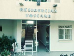 Apartamento En Alquileren Maracaibo, Santa Lucía, Venezuela, VE RAH: 20-19741