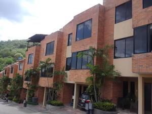 Townhouse En Ventaen Valencia, Lomas Del Este, Venezuela, VE RAH: 20-19754
