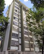 Apartamento En Ventaen Caracas, Montalban Ii, Venezuela, VE RAH: 20-19743
