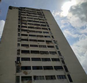 Apartamento En Ventaen Valencia, Los Nisperos, Venezuela, VE RAH: 20-19747