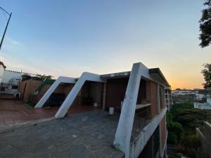Casa En Ventaen Caracas, El Marques, Venezuela, VE RAH: 20-19766