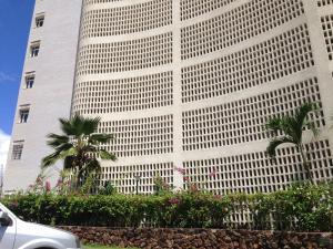 Apartamento En Ventaen Margarita, Costa Azul, Venezuela, VE RAH: 20-19777