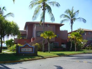 Apartamento En Ventaen Margarita, Playa El Angel, Venezuela, VE RAH: 20-19806