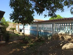 Casa En Ventaen Margarita, Playa El Angel, Venezuela, VE RAH: 20-19815