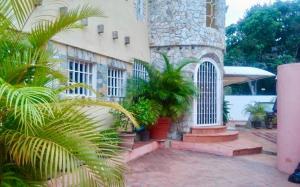 Casa En Ventaen Caracas, La Florida, Venezuela, VE RAH: 20-19823