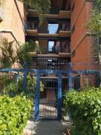 Apartamento En Ventaen Guarenas, Nueva Casarapa, Venezuela, VE RAH: 20-19838