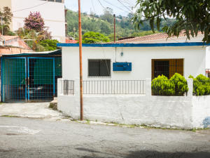 Casa En Ventaen Caracas, El Hatillo, Venezuela, VE RAH: 20-19832