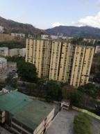 Apartamento En Ventaen Caracas, Caricuao, Venezuela, VE RAH: 20-19836