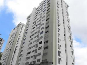 Apartamento En Alquileren Caracas, Guaicay, Venezuela, VE RAH: 20-19842