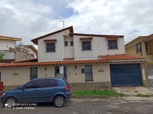 Casa En Ventaen Caracas, Colinas De Vista Alegre, Venezuela, VE RAH: 20-19971