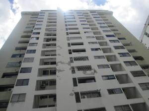 Apartamento En Ventaen Caracas, Guaicay, Venezuela, VE RAH: 20-19847