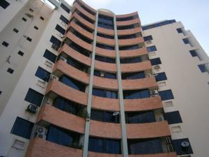 Apartamento En Ventaen Municipio Naguanagua, Manongo, Venezuela, VE RAH: 20-19873