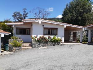 Casa En Ventaen Merida, La Pedregosa, Venezuela, VE RAH: 20-19852