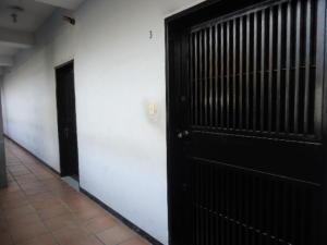 Oficina En Alquileren Caracas, Los Ruices, Venezuela, VE RAH: 20-19857