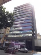 Oficina En Ventaen Caracas, Bello Monte, Venezuela, VE RAH: 20-19864