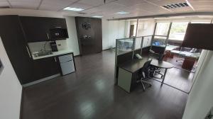 Oficina En Alquileren Caracas, Los Dos Caminos, Venezuela, VE RAH: 20-19885