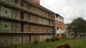 Apartamento En Ventaen Valera, La Beatriz, Venezuela, VE RAH: 20-19869