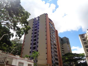 Apartamento En Ventaen Caracas, El Paraiso, Venezuela, VE RAH: 20-19877