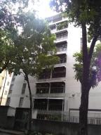 Apartamento En Ventaen Caracas, El Paraiso, Venezuela, VE RAH: 20-20438