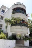 Apartamento En Ventaen Caracas, La Florida, Venezuela, VE RAH: 20-19881