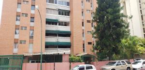 Apartamento En Ventaen Caracas, La Boyera, Venezuela, VE RAH: 20-19891