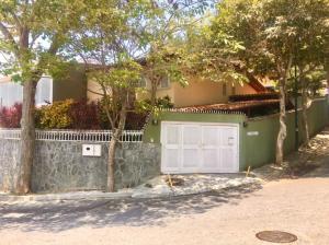 Casa En Ventaen Caracas, Alto Prado, Venezuela, VE RAH: 20-19988