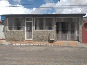Casa En Ventaen Ciudad Bolivar, Los Proceres, Venezuela, VE RAH: 20-19911