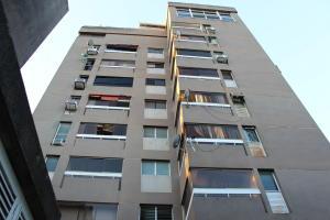 Apartamento En Ventaen Caracas, Colinas De Bello Monte, Venezuela, VE RAH: 20-19909