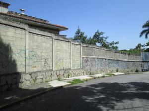 Terreno En Ventaen Caracas, Los Caobos, Venezuela, VE RAH: 20-19918