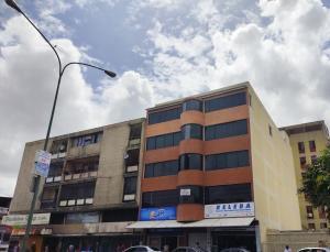Local Comercial En Alquileren Barquisimeto, Centro, Venezuela, VE RAH: 20-19941