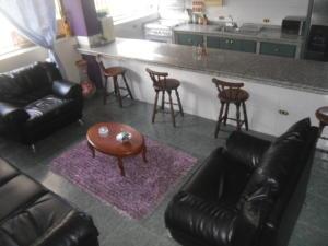 Casa En Ventaen Caracas, San Agustin Del Norte, Venezuela, VE RAH: 20-19945