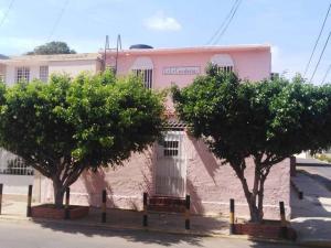 Casa En Ventaen Maracaibo, El Naranjal, Venezuela, VE RAH: 20-19947