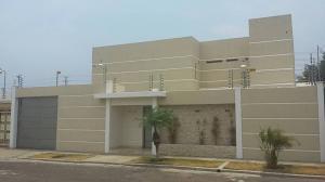 Casa En Ventaen Maracaibo, El Rosal, Venezuela, VE RAH: 20-19953