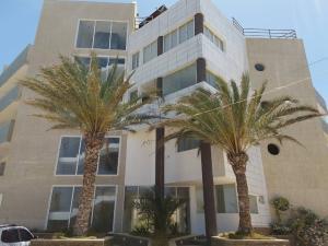 Apartamento En Ventaen Margarita, El Yaque, Venezuela, VE RAH: 20-20210