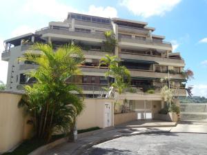 Apartamento En Ventaen Caracas, Miranda, Venezuela, VE RAH: 20-19961