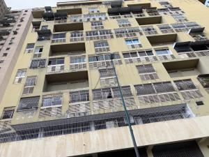 Apartamento En Ventaen Caracas, San Jose, Venezuela, VE RAH: 20-19967