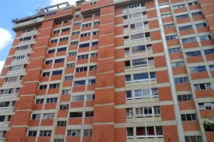 Apartamento En Ventaen Caracas, Las Mesetas De Santa Rosa De Lima, Venezuela, VE RAH: 20-19973