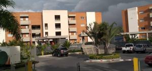 Apartamento En Ventaen Barquisimeto, El Pedregal, Venezuela, VE RAH: 20-19977