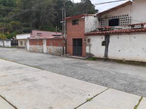 Anexo En Ventaen Merida, Los Chorros De Milla, Venezuela, VE RAH: 20-19979