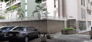 Apartamento En Alquileren Caracas, Las Palmas, Venezuela, VE RAH: 20-19978