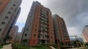 Apartamento En Ventaen Municipio San Diego, Montemayor, Venezuela, VE RAH: 20-19980
