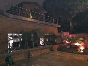 Casa En Ventaen Caracas, Altamira, Venezuela, VE RAH: 20-21030