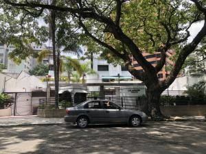Apartamento En Ventaen Caracas, La Florida, Venezuela, VE RAH: 20-19982