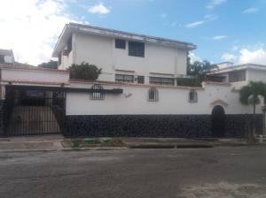 Casa En Ventaen Caracas, Vista Alegre, Venezuela, VE RAH: 20-20652